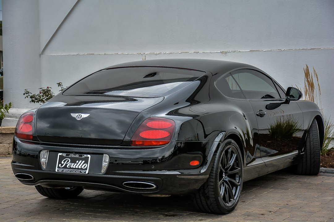 nc pre continental f used bentley owned quality main dealer charlotte speed inventory all sales near gt htm