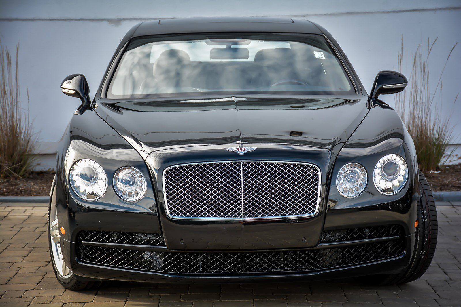 pre used cars for bentley owned uk co motors sale