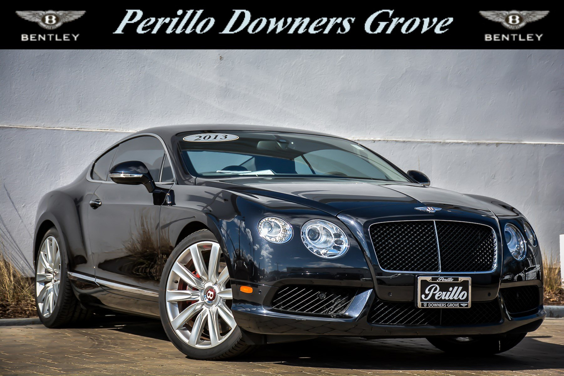 carsinamerica continental gt speed sale bentley for