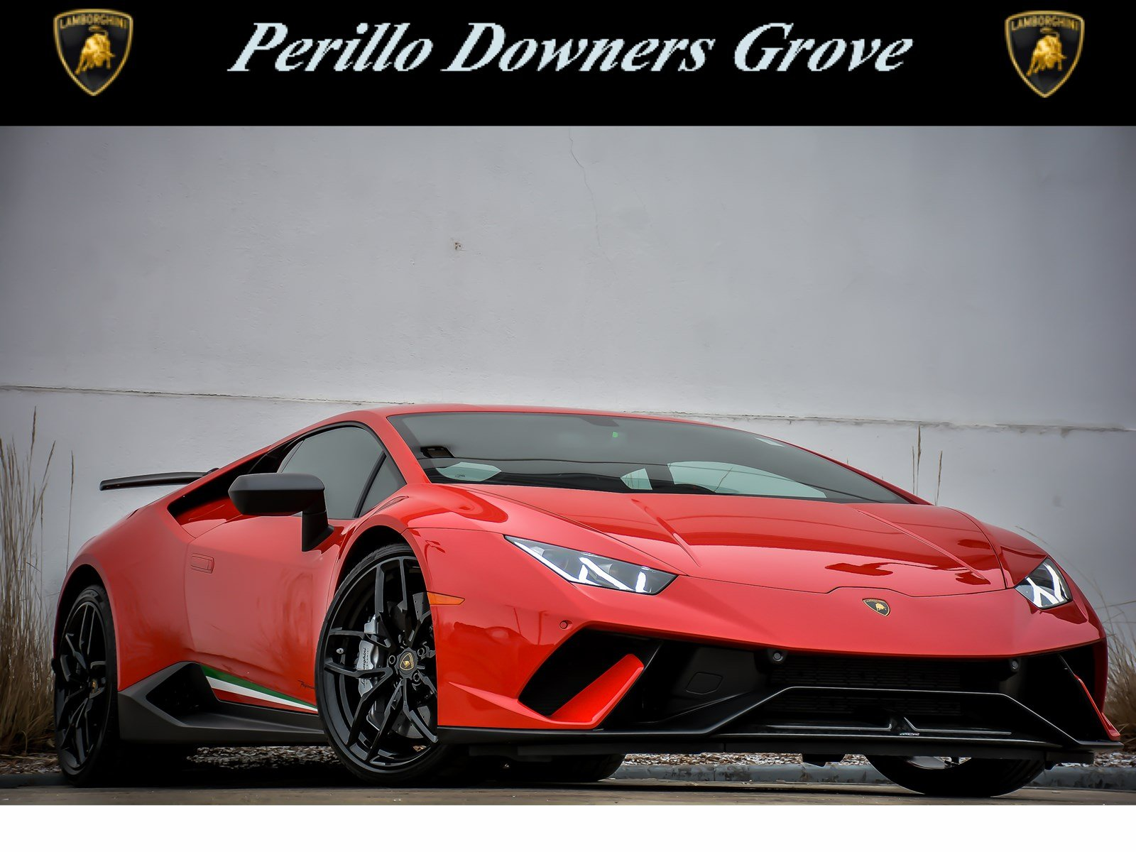downers awd owned used performante pre coupe lamborghini in inventory